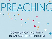 Books: Beyond the pulpit - when relaying the Gospel narrative is every Christian's privilege