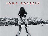 Books: Iona Rossely's race to find God