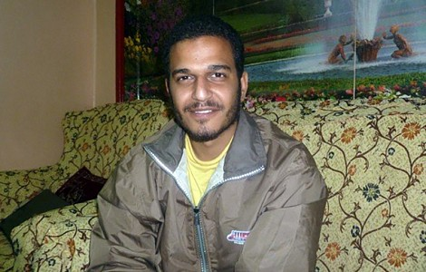 EGYPT: COPTIC COMMUNITY RIGHTS ACTIVIST ARRESTED AMID HEIGHTENED SURVEILLANCE MEASURES