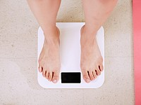 HEALTH INSIGHT: HOW TO LOSE WEIGHT AND KEEP IT OFF - ACCORDING TO SCIENCE