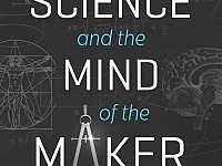 BOOKS: EXPLORING THE EVIDENCE FOR A 'MAKER'