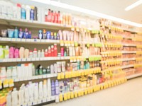 HEALTH INSIGHT: HOW TO PICK THE RIGHT SUNSCREEN WHEN YOU'RE BLINDED BY CHOICE