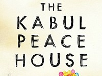 Books: Daring to love in a war zone