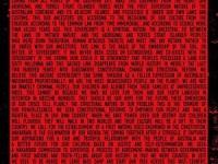 Music: Midnight Oil's new
