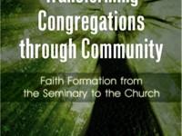 BOOKS: WORKING TOWARDS A RICHER SENSE OF CHURCH COMMUNITY