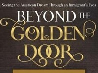 BOOKS: AN IMMIGRANT'S TALE