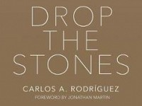 BOOKS: STORIES OF GRACE, LOVE...AND DROPPING STONES